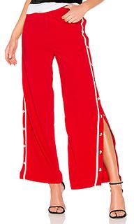 Спортивные брюки bonnie - by the way.