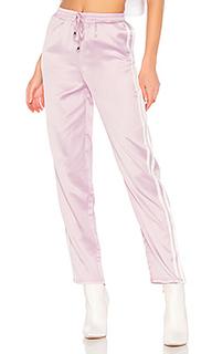 Спортивные брюки kaya - by the way.