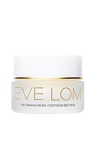 Крем для глаз - EVE LOM