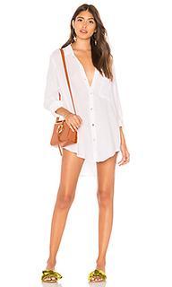 Рубашка milos - Acacia Swimwear