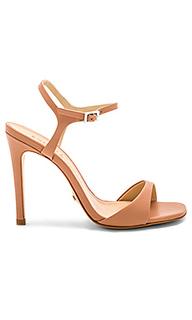 Туфли на каблуке jade - Schutz