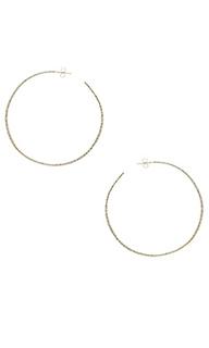 Капюшон classico grande - Natalie B Jewelry