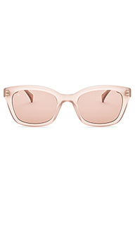 Солнцезащитные очки clemente - RAEN