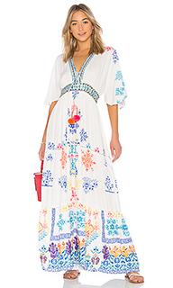 Платье prisma - HEMANT AND NANDITA