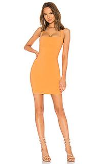 Платье nahla - LIKELY