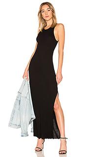 Платье-майка melbourne - COTTON CITIZEN