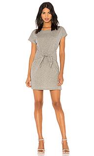 Платье alyra - Joie