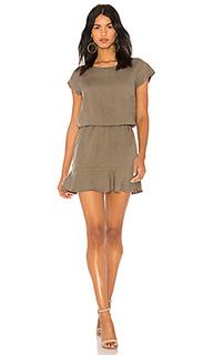 Платье quora - Joie