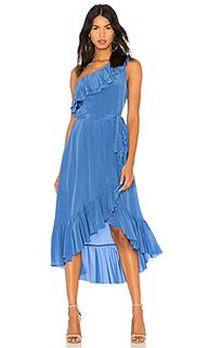 Платье damica - Joie
