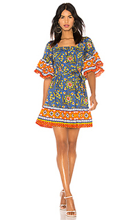 Платье chloris - Joie