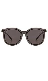 Солнцезащитные очки miss persimmon - Karen Walker