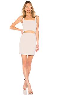 Мини платье macaron - BEC&BRIDGE Bec&Bridge