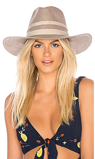 Шляпа ivy - Janessa Leone