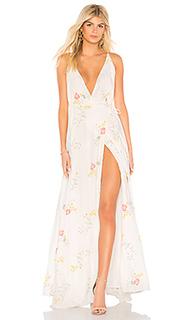 Платье maxine - Capulet