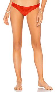 Низ бикини ho okipa - Acacia Swimwear