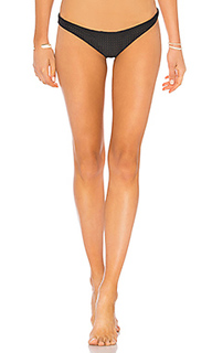 Низ бикини waikoloa - Acacia Swimwear