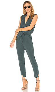 Комбинезон linette - YFB CLOTHING