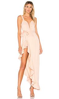 Вечернее платье clarissa - Privacy Please
