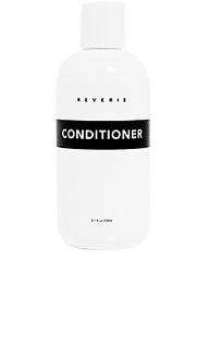 Кондиционер для волос - REVERIE