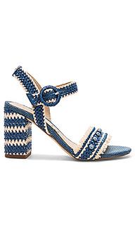 Обувь на каблуке olisa - Sam Edelman