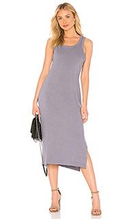 Платье - Splendid