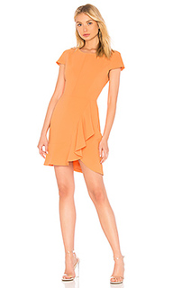 Платье whistler - Amanda Uprichard