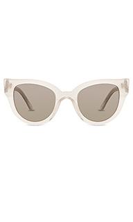 Солнцезащитные очки barton - Carla Colour