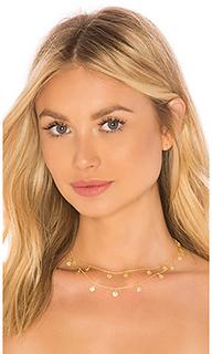 Ожерелье eden - Natalie B Jewelry