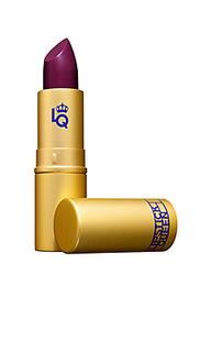 Губная помада lipstick saint - Lipstick Queen