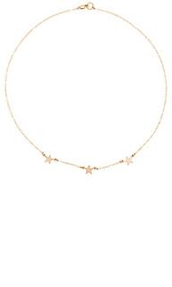 Ожерелье brenna - Mimi & Lu