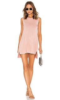Платье malone - Michael Lauren