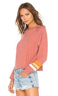Пуловер delaney - Michael Lauren