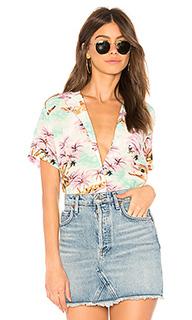 Гавайская рубашка betty - LEVIS Levis®