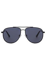 Солнцезащитные очки hard knock - Le Specs