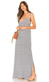 Платье pipa - Acacia Swimwear