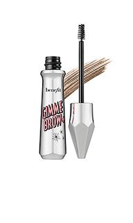 Гель для бровей gimme brow + - Benefit Cosmetics