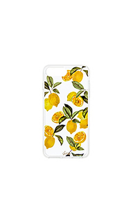 Чехол для телефона lemon zest - Sonix
