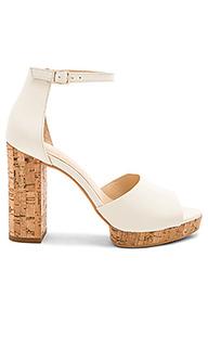 Обувь на каблуке ciestie - Vince Camuto