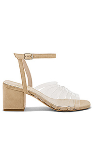 X lovers + friends piper sandal - RAYE