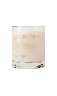 Свеча otto - MALIN+GOETZ