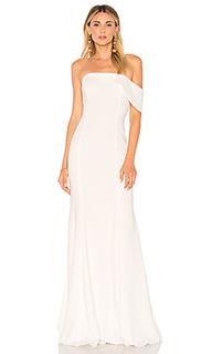 Вечернее платье seaworth - Jay Godfrey