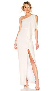 Вечернее платье sienna - LIKELY