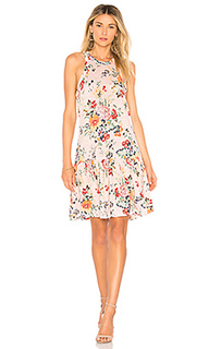 Платье marlena - Rebecca Taylor