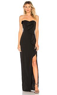 Вечернее платье varys - Jay Godfrey