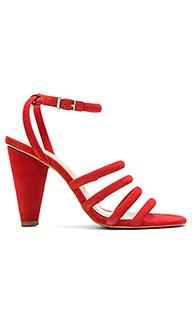 Обувь на каблуке kaniana - Vince Camuto