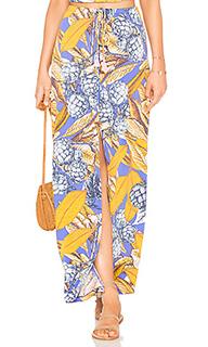 Длинная юбка - Maaji