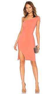 Платье packard - LIKELY