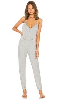 f4e513e38c54 Купить женские пижамы шелковые в интернет-магазине Lookbuck