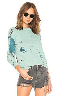 Пуловер saguro - NSF