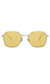 Солнцезащитные очки varlin - RAEN